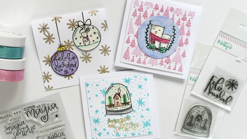Tarjetas de Navidad 01_ed