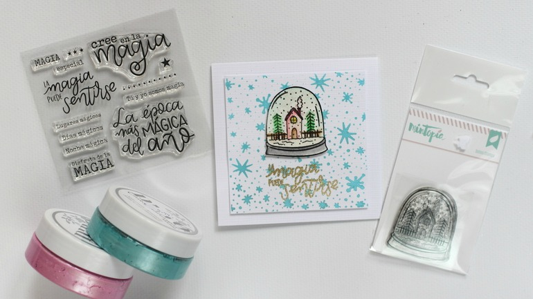 Tarjetas de Navidad 02_ed