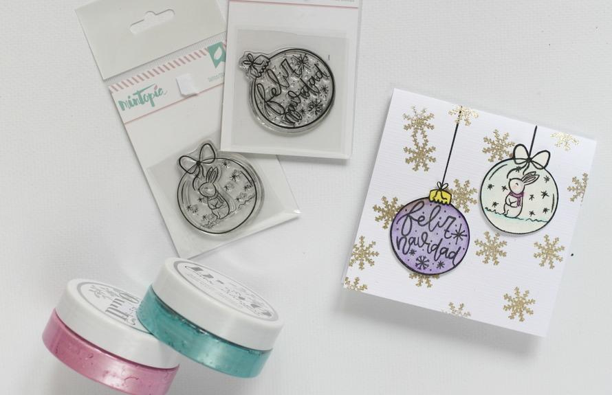 Tarjetas de Navidad 03_Ed