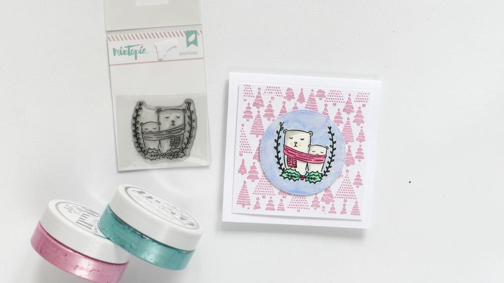 Tarjetas de Navidad 04_Ed