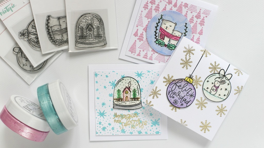 Tarjetas de Navidad 05_ed