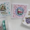 Tarjetas de Navidad 06