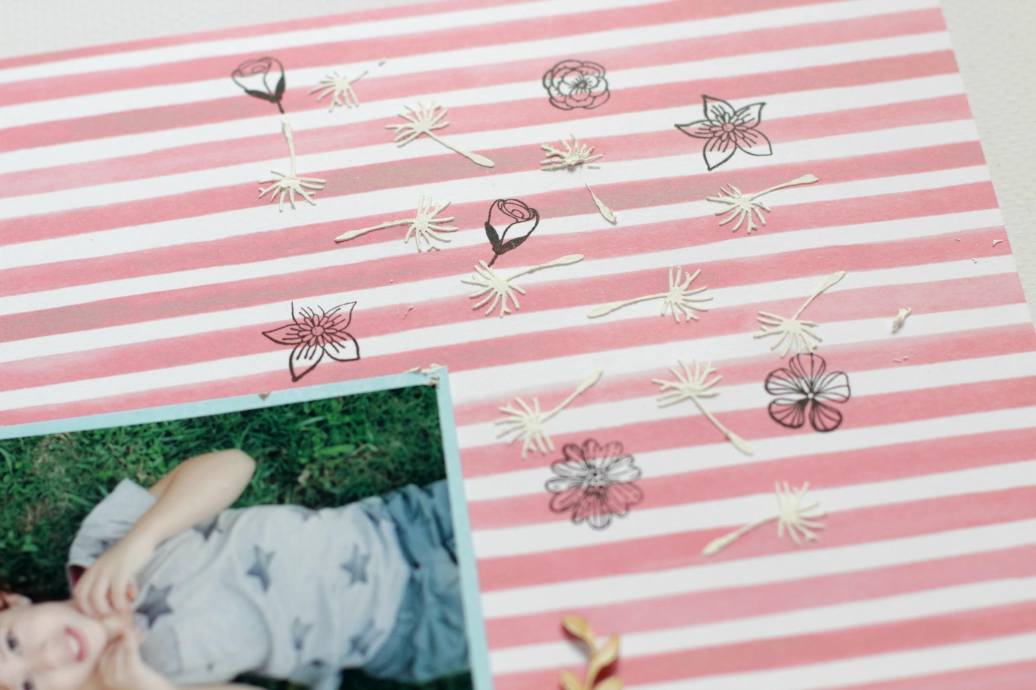 reto lolita noviembre 03