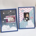 Mini Layouts Decorativos con Estrella Polar-011