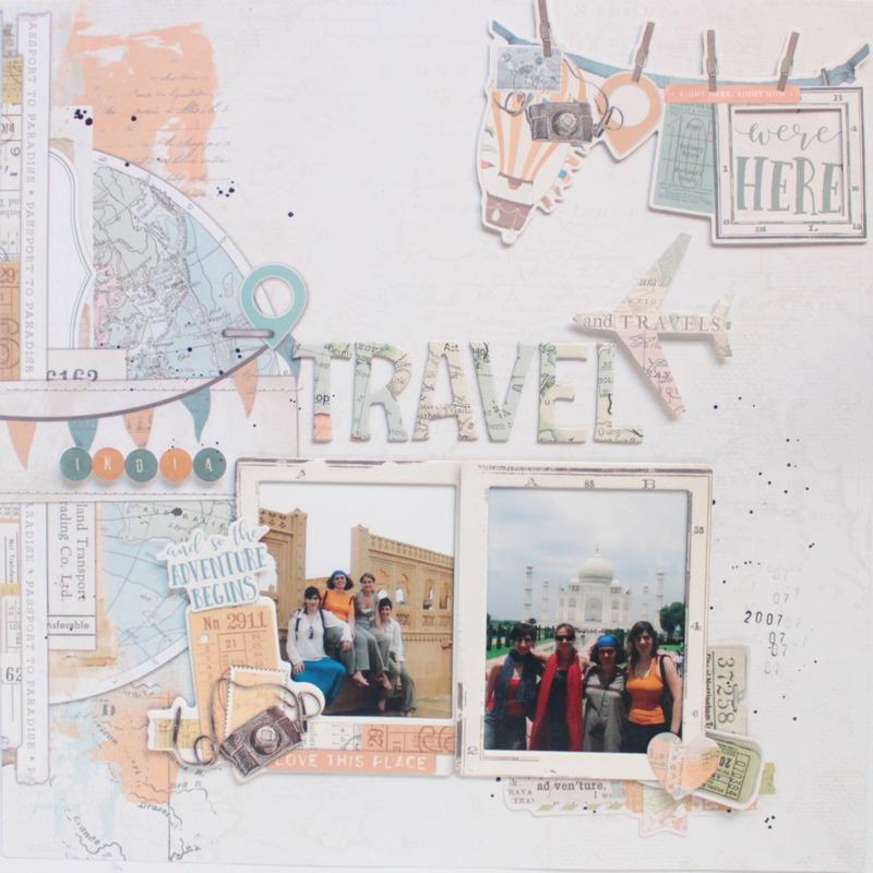 layout travel 01