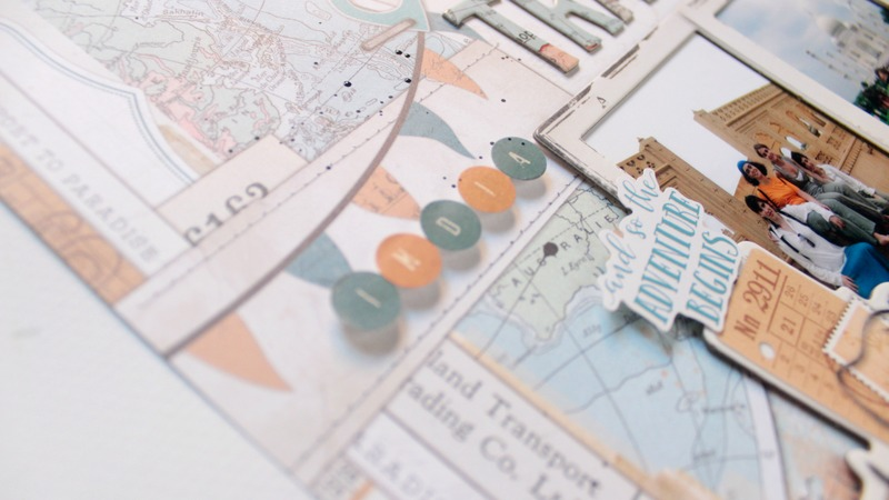 layout travel 03