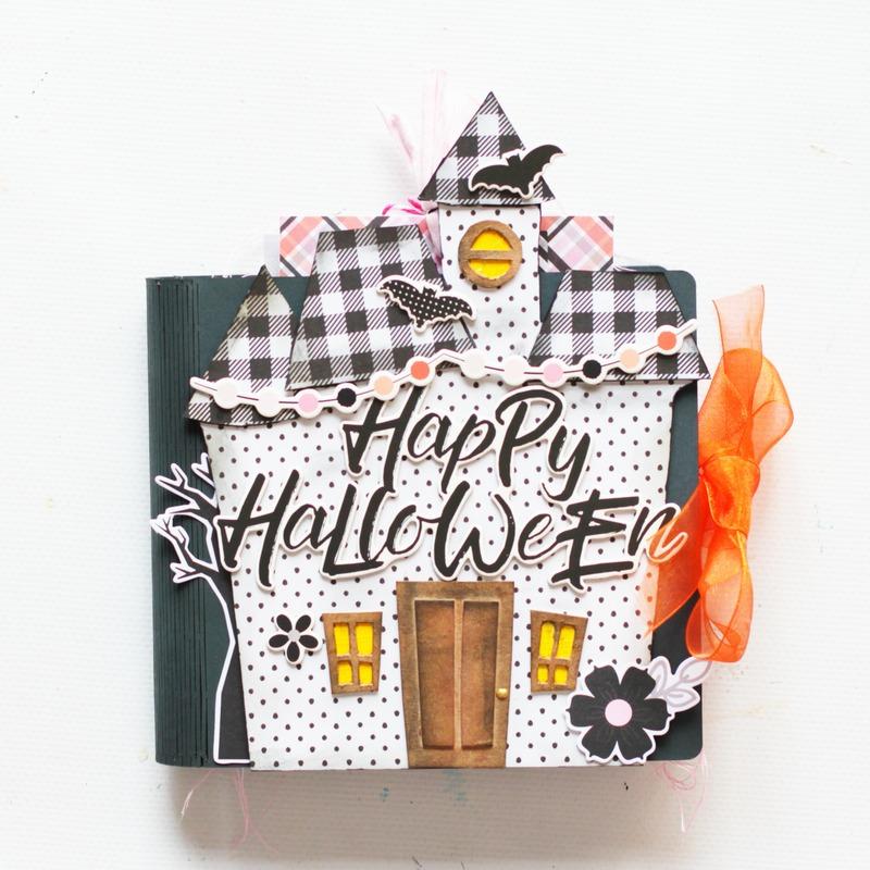 álbum happy halloween-001