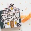 álbum happy halloween-002