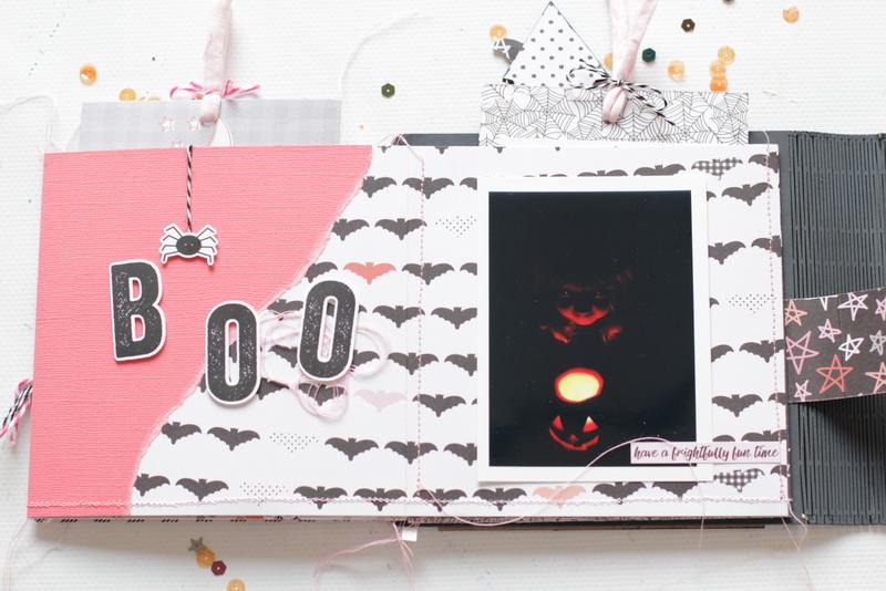 álbum happy halloween-008