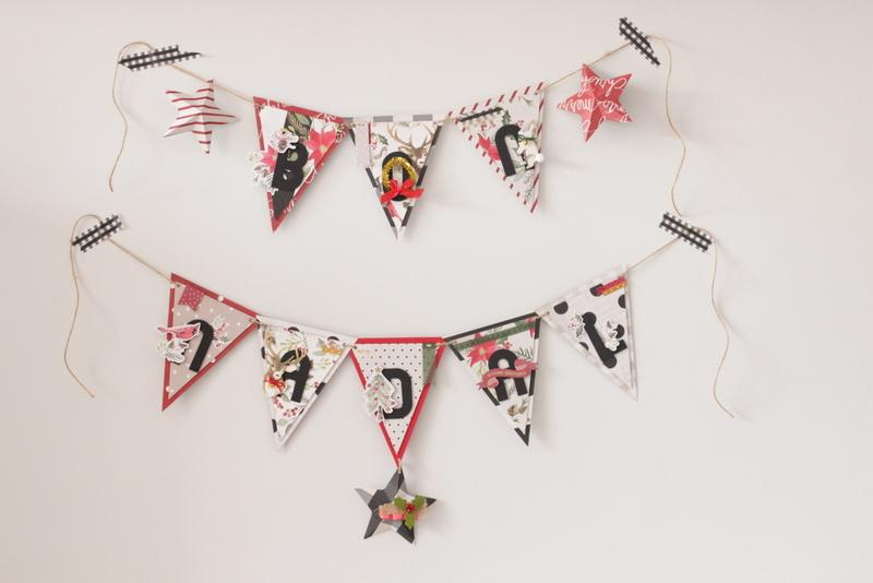 banderola de navidad-001