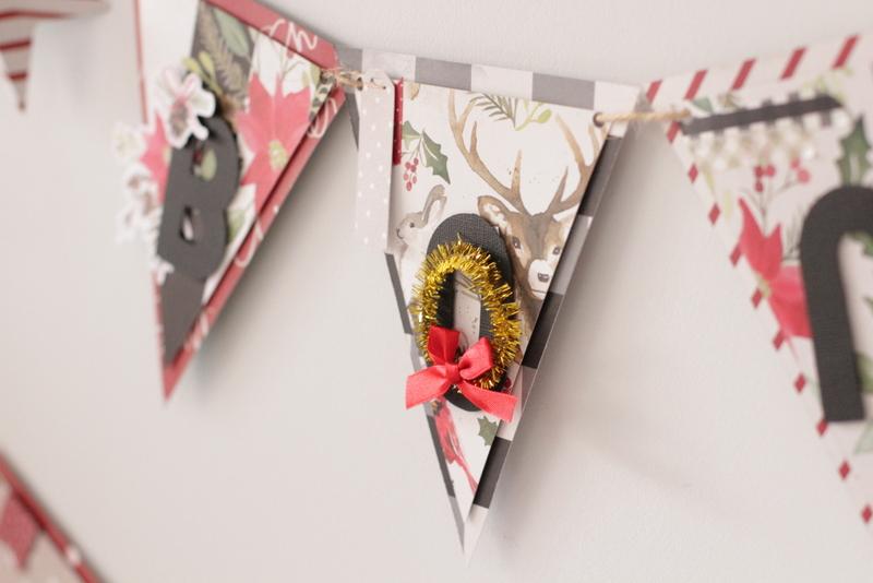 banderola de navidad-002