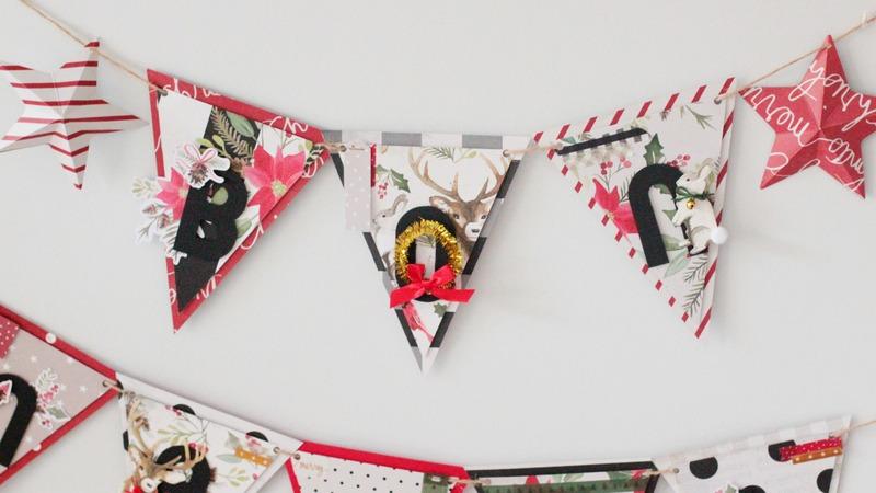 banderola de navidad-006
