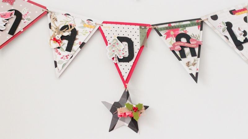 banderola de navidad-011