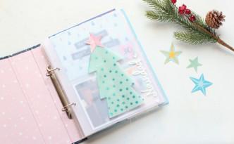 diario de navidad 2019 primeras páginas-000