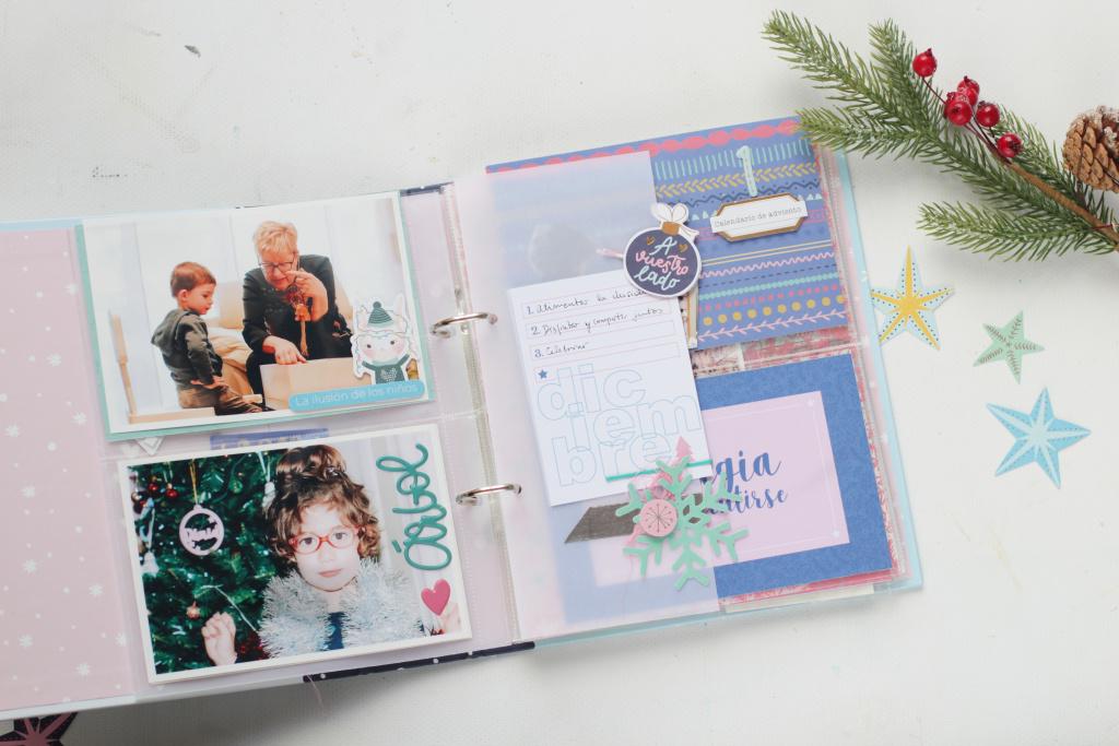 diario de navidad 2019 primeras páginas-001