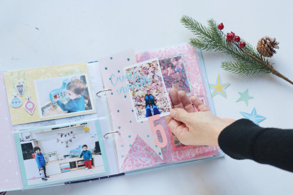 diario de navidad 2019 primeras páginas-002